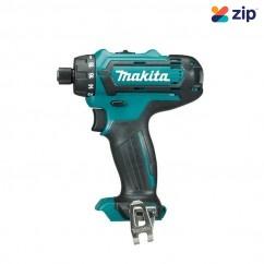 Makita DF031DZ - 12V MAX Driver Drill Skin Skins - Drills