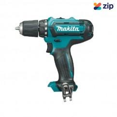MAKITA DF331DZ - 12V MAX Cordless Driver Drill Skin Skins - Drills