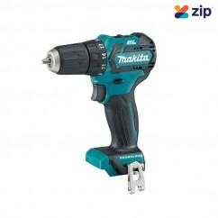 MAKITA XMAKTDISDF332DZ - 12V MAX Brushless Driver Drill Skin Skins - Drills