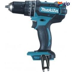Makita DHP482Z - 18V Cordless  Hammer Driver Drill Skin