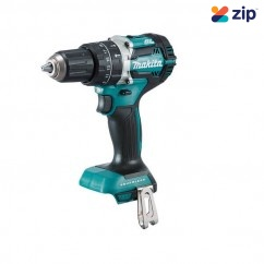 Makita DHP484Z - 18V Mobile Brushless Hammer Driver Drill Skin Skins - Drills