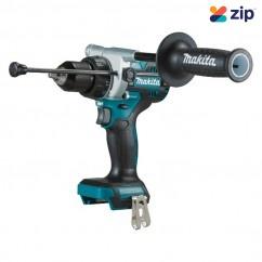 Makita DDF486Z - 18V Brushless Heavy Duty Driver Drill Skin Drill Drivers