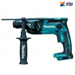 Makita DHR165Z - 18V Mobile Rotary Hammer Skin Skins - Rotary Hammers