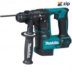 Makita DHR171Z - 18V 17mm Cordless Brushless SDS Plus Rotary Hammer Skin Skins - Rotary Hammers