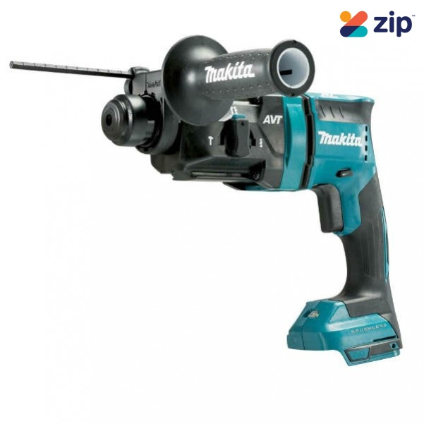 Dc 18v cordless rotary hammer drill brushless electric