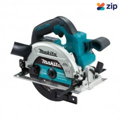 "Makita DHS660Z - 18V Brushless 165mm (6.5"") Circular Saw Skin Circular Saws"