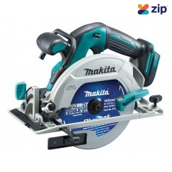 Makita DHS680Z - 18V 165mm Brushless Circular Saw Skin Skins - Circular Saws