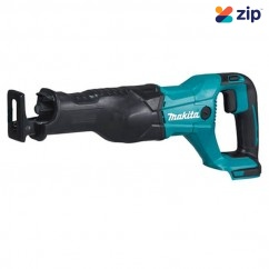 Makita DJR186Z - 18V 32mm Cordless Recipro Saw Skin Skins - Sabre Saws