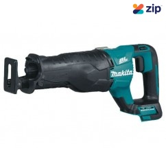 Makita DJR187Z - 18V 2-Speed Cordless Brushless Recipro Saw Skin Skins - Sabre Saws