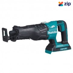 Makita DJR360Z - 36V (18Vx2) Mobile Brushless Recipro Saw Cordless Sabre Saws