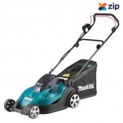 Makita DLM431Z - 36V (18V x 2) 50L Mobile Lawn Mower Skin Skins - Mower
