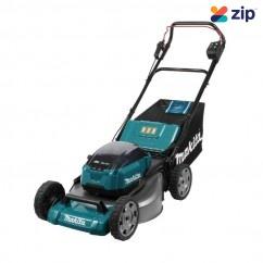Makita DLM535Z - 36V 534mm 70L Brushless Lawn Mower Skin