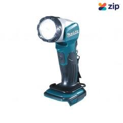 Makita DML802 - 14.4V & 18V LED Flashlight Skin Skins - Torches