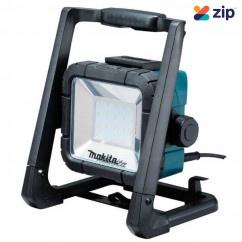 Makita DML805 - 18V Cordless LED Worklight Lights & Torches