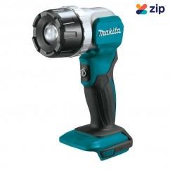 Makita DML808 - 18V LED Flashlight Skin Lights & Torches