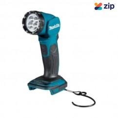 Makita DML815 - 18V LED Torch Skin
