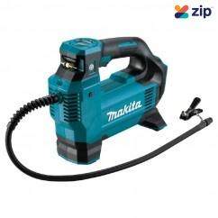 Makita DMP181Z - 18V LXT Cordless Brushless 161 psi Inflator Skin Inflators
