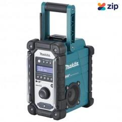 Makita DMR110 - 7.2V-18V Digital Jobsite Radio Skin Skins - Radios
