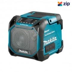 Makita DMR203 – 12V/18V Portable Bluetooth Speaker