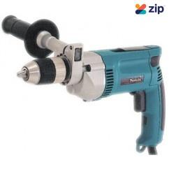 Makita DP4003K - 240V 13mm High Torque Drill 240V Drills - Non Impact