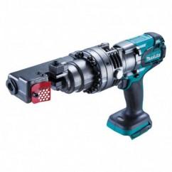 Makita DSC163ZK – 18V 16mm Cordless Steel Rod Cutter Skin Rod/Rebar Cutters & Tools