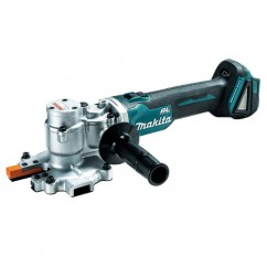 Makita DSC250ZK - 18V 25mm Cordless Brushless Steel Rod Cutter Skin Skins - Rod Cutter
