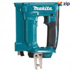 Makita DST112Z - 18V Type R13 Nailer Stapler Skin