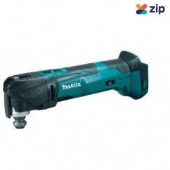 Makita DTM51Z - 18V Cordless Multi-Tool Skin Multi-Tools