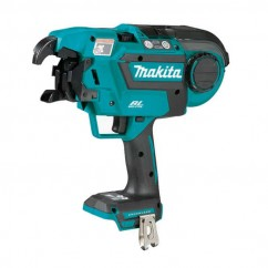 Makita DTR180ZK - 18V Brushless Cordless Rebar Tying Tool Skin