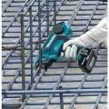 Makita DTR180ZKX1 - 18V Brushless Cordless Rebar Tying Tool Skin Free Shipping
