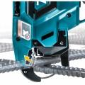 Makita DTR180ZK - 18V Brushless Cordless Rebar Tying Tool Skin Rod/Rebar Cutters