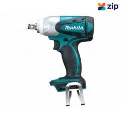 """Makita DTW251Z - 18V 1/2"""" Square Drive Impact Wrench Skin Skins - Impact Wrenches Square Drive"""