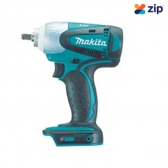"Makita DTW253Z - 18V 3/8"" Cordless Impact Wrench Skin Impact Wrenches"