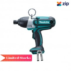 "Makita DTW451Z - 18V 11.2mm (7/16"") Mobile Impact Driver Skin Skins - Impact Drivers 7/16"" Hex"