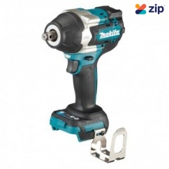 """Makita DTW700Z - 18V 1/2"""" Brushless Cordless Impact Wrench Skin Impact Wrenches"""