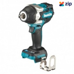 """Makita DTW701Z - 18V 1/2"""" Brushless Cordless Detent Pin Impact Wrench Skin Impact Wrenches"""