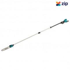 Makita DUA301Z - 18Vx2 300mm Brushless Cordless Pole Saw Skin Hedge Trimmers