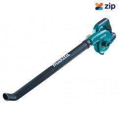 Makita DUB183Z 18V Cordless Long Nozzle Leaf Blower Skins - Blowers