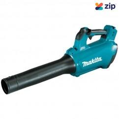 Makita DUB184Z - 18V Cordless Brushless Blower Skin