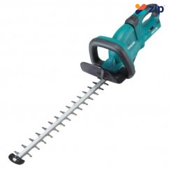 Makita DUH551Z - 36V (18V x 2) 550mm Cordless Hedge Trimmer Skins Hedge Trimmers