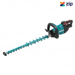 Makita DUH602Z - 18V Brushless Cordless 600mm Hedge Trimmer Skin
