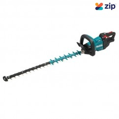 Makita DUH751Z - 18V Brushless Cordless 750mm Hedge Trimmer Skin