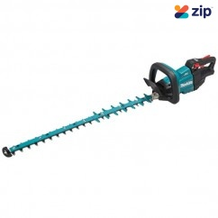 Makita DUH752Z - 18V 750mm Cordless Brushless Hedge Trimmer Skin