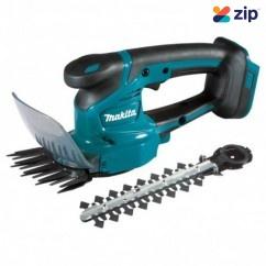 Makita DUM111ZX - 18V 110mm Cordless Grass Shear Skin Shears
