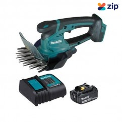 Makita DUM604SF - 18V 160mm Cordless Grass Shear Kit Cordless Outdoor Power Equipment