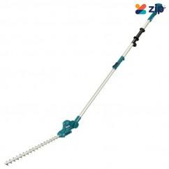 "Makita DUN461WZ - 18V 460mm (18"") Cordless Pole Hedge Trimmer Skin"