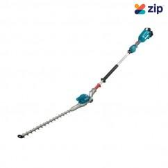Makita DUN501WZ - 18V 500mm Cordless Brushless Pole Hedge Trimmer Skin