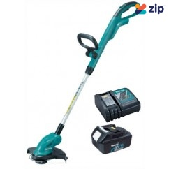 Makita DUR181SF - 18V Mobile Line Trimmer Kit Cordless Trimmer