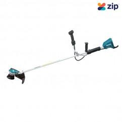 Makita DUR365UZ - 36V (18Vx2) Cordless Brushless Line Trimmer Skin Line Trimmers