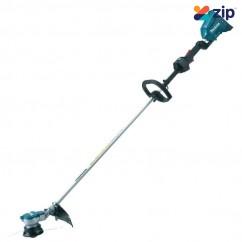 Makita DUR366LZ - 18V x 2 Brushless Line Trimmer